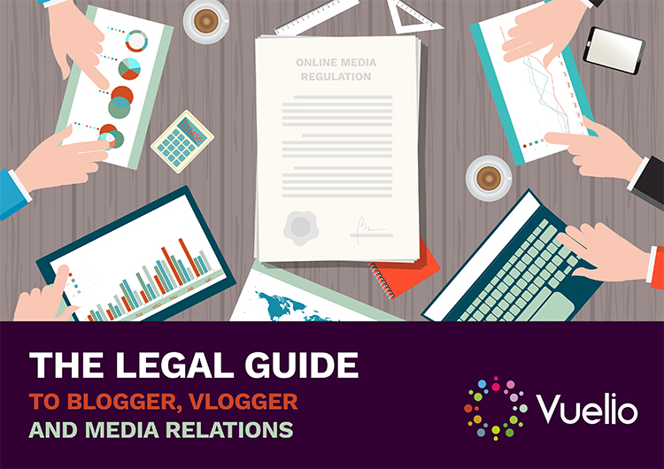 the_legal_guide-3