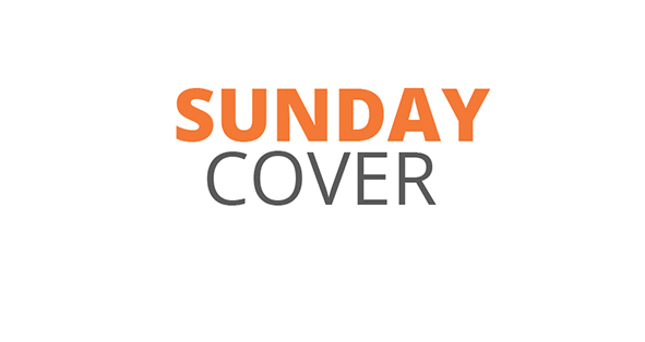 sunday-cover-logo-test