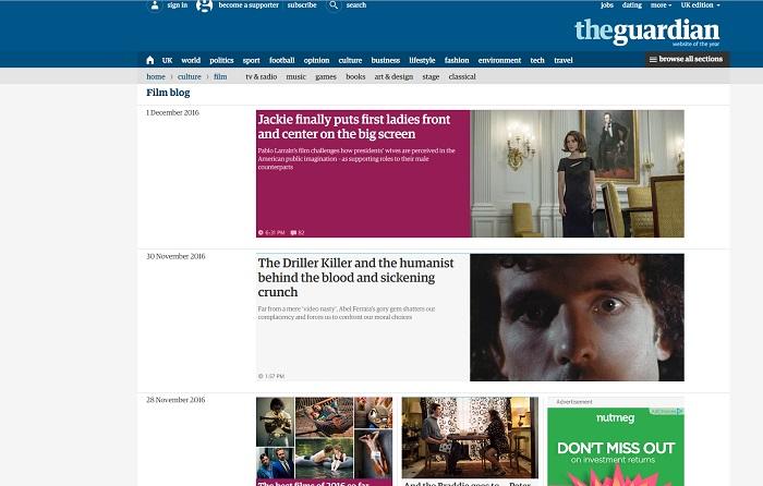 top-10-guardian-blog-ranking-filmblog