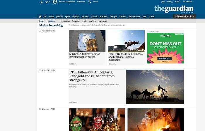 top-10-guardian-blog-ranking-marketforces