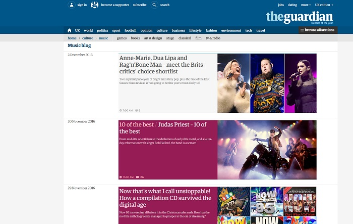 top-10-guardian-blog-ranking-musicblog