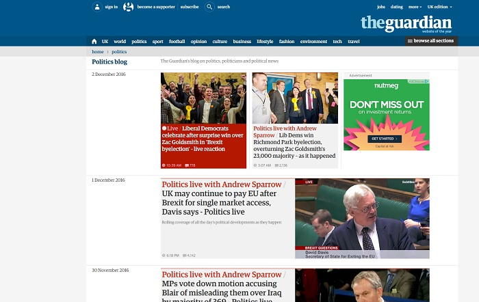 top-10-guardian-blog-ranking-politicsblog