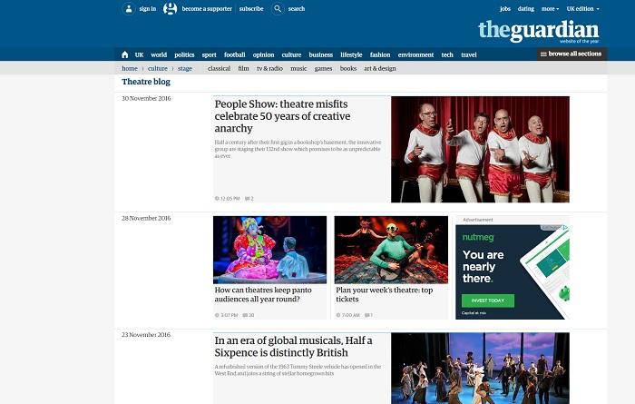 top-10-guardian-blog-ranking-theatreblog