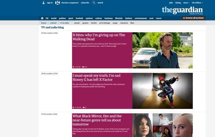 top-10-guardian-blog-ranking-tvandradioblog
