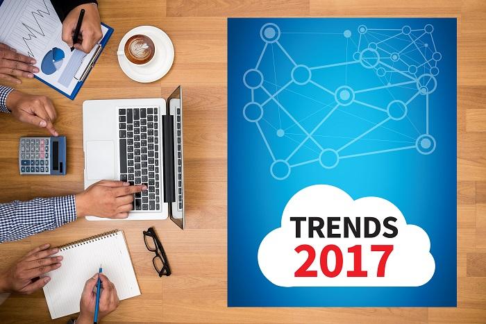trends2017