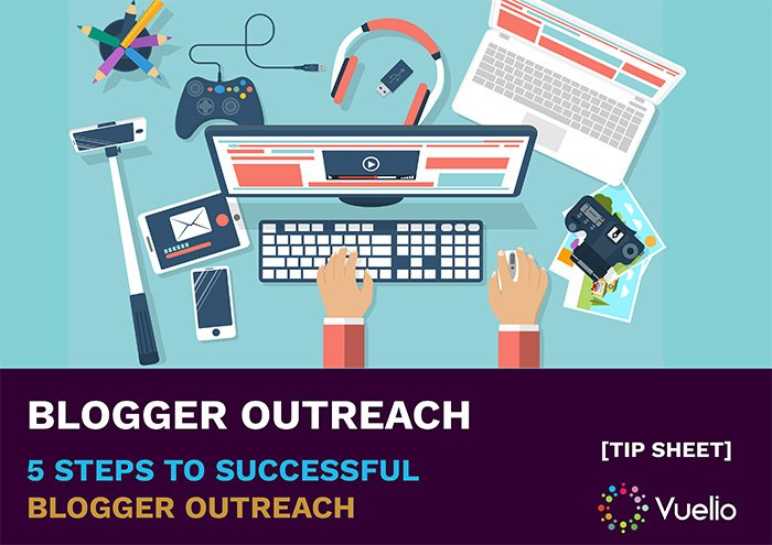 5-steps-to-successful-blogger-outreach-tip-sheet-1