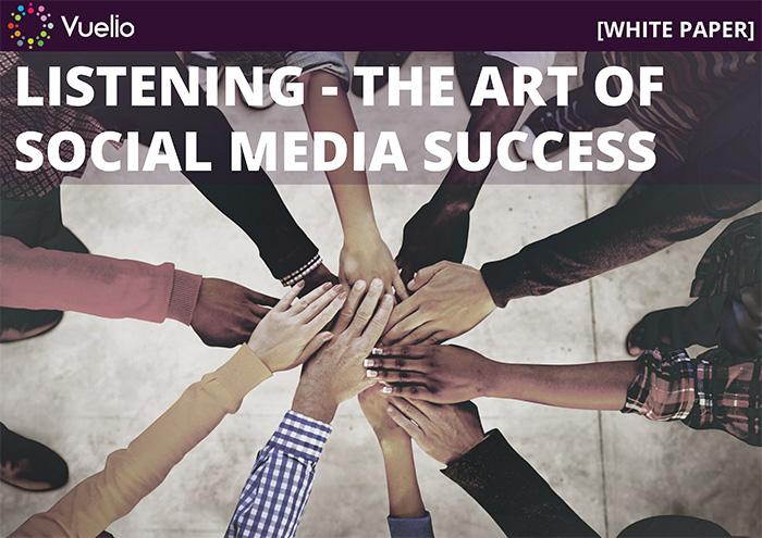 socialmediasuccesswp-1