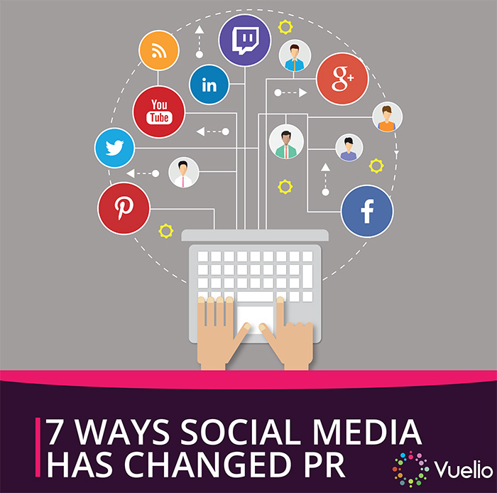 the7_ways_that_social_media_has_changed-1-1