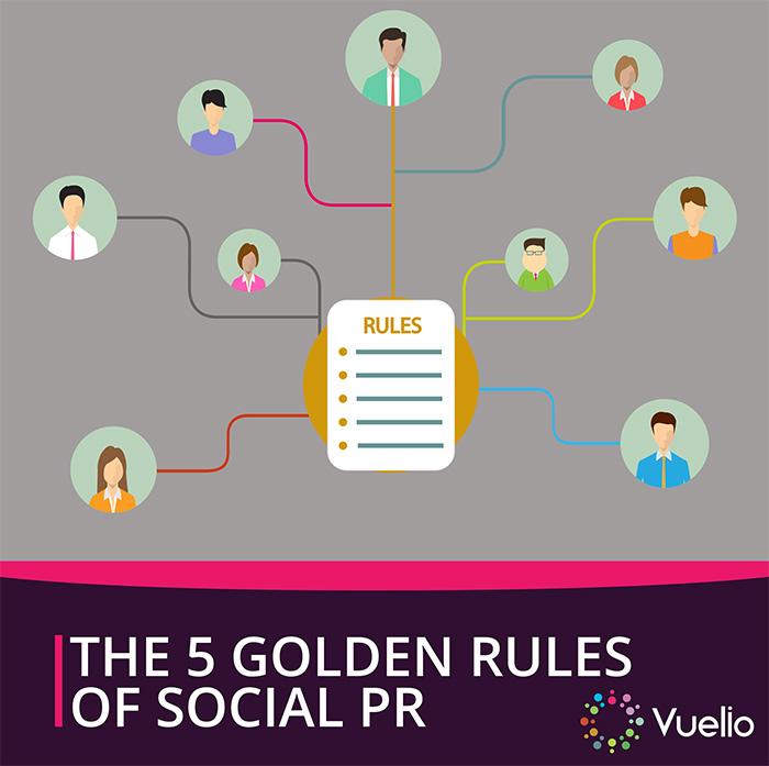 the_5_golden_rules_of_social_pr-1