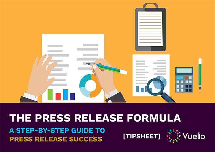 the_press_release_formula-1
