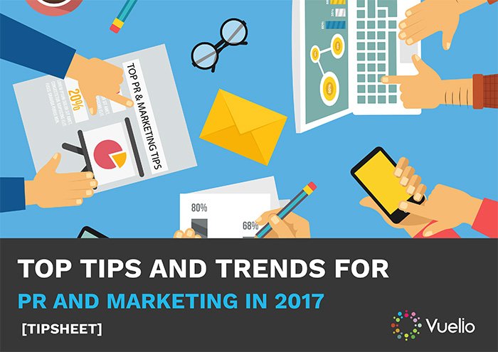 top-pr-marketing-tips-for-2017-1