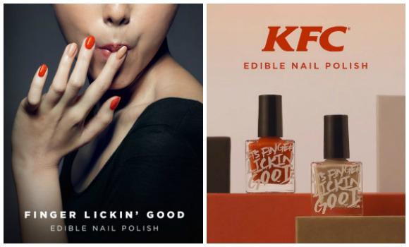 kfc-nail-polish-top