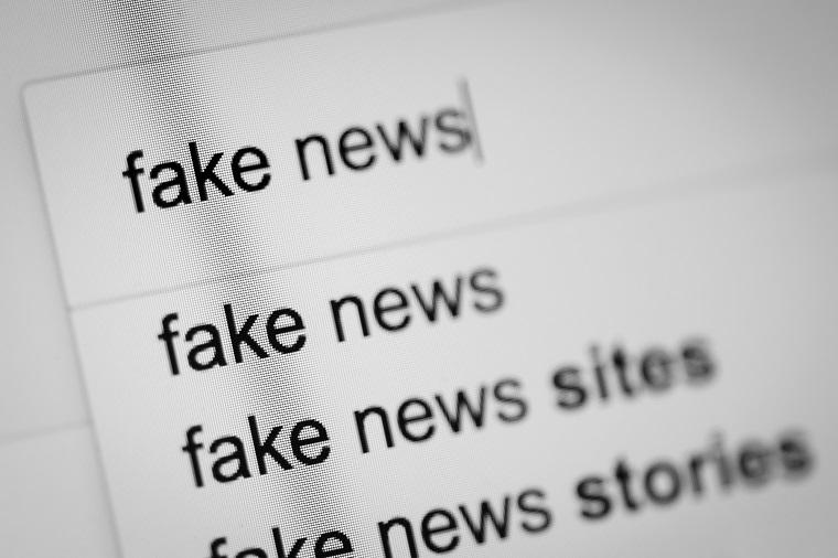 FakeNews_PostTruthWhitePaper