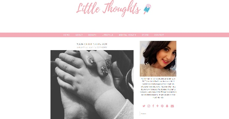 LittleThoughts_Blog2017