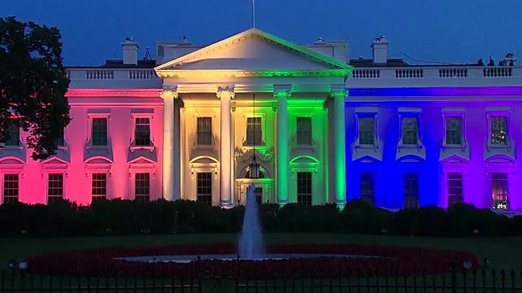LoveWins_white_house_rainbow_Obama