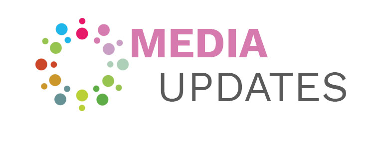 Media-Updates-New-Featured