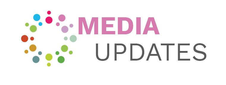 Media-Updates-New-Featured