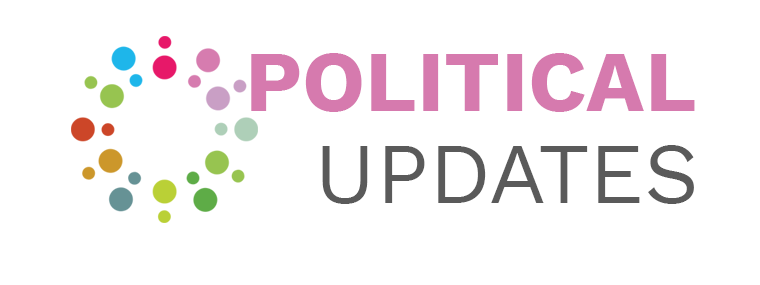 Political-Updates-Logo-3