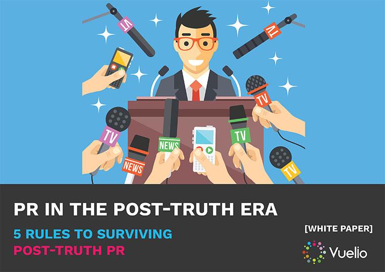 Post-Truth-PR-Vuelio-White-Paper-1