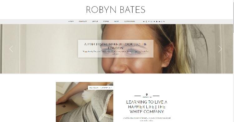 RobynBates