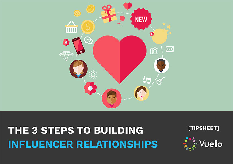 3-Steps-to-Building-Influencer-Relationships-1