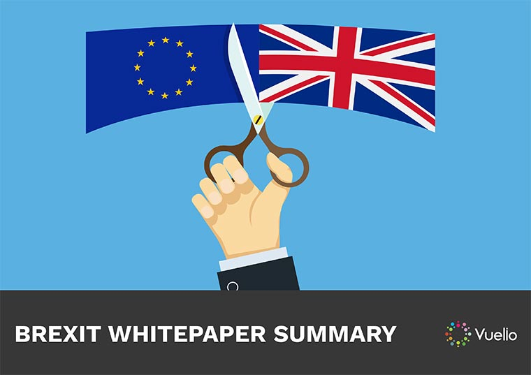 Brexit-White-Paper-Summary-1