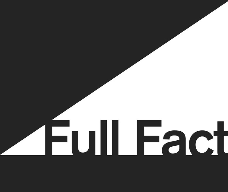 Full-Fact-Vueliospotlight
