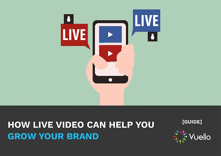 How-live-video-can-help-you-grow-your-brand-1