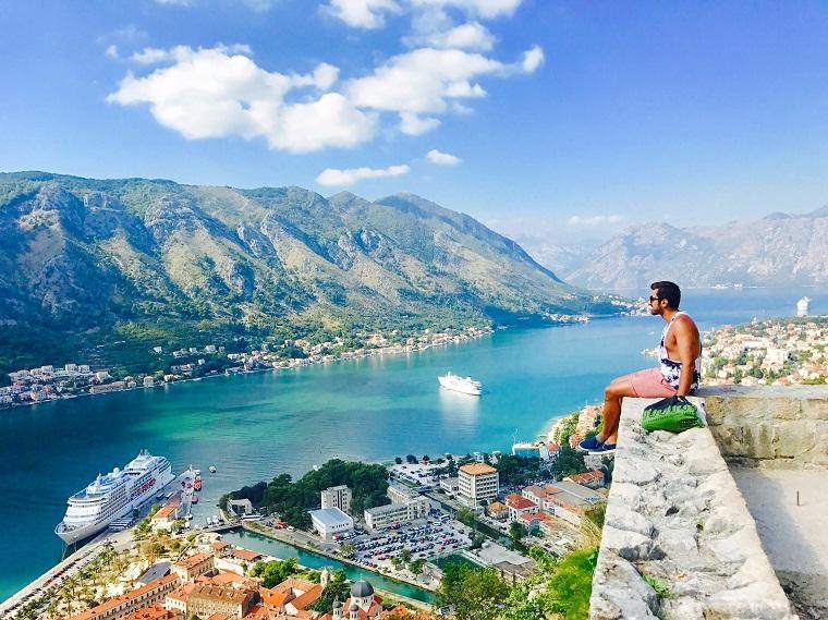 Usman Scher_TravelBlogger_BrownBoyTravels