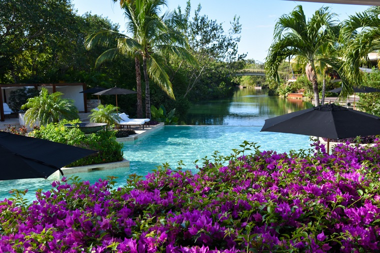 Angieilver_Luxury-Hotel-Review-Rosewood-Mayakoba