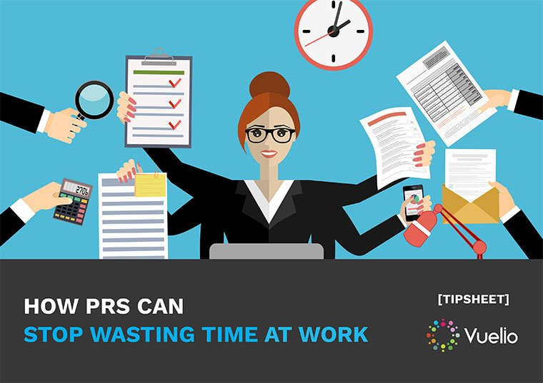 How-PRs-Can-Stop-Wasting-TIme-At-Work-1