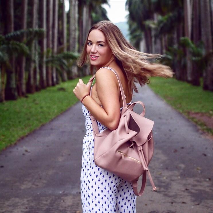 Jessica Gibson_Vuelio