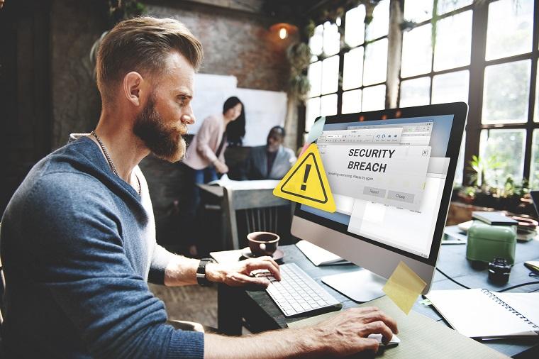 LauraSutherland_CyberAttacks