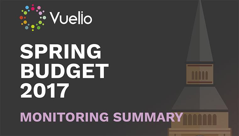 Spring-Budget-Summary-2017-featuredimage