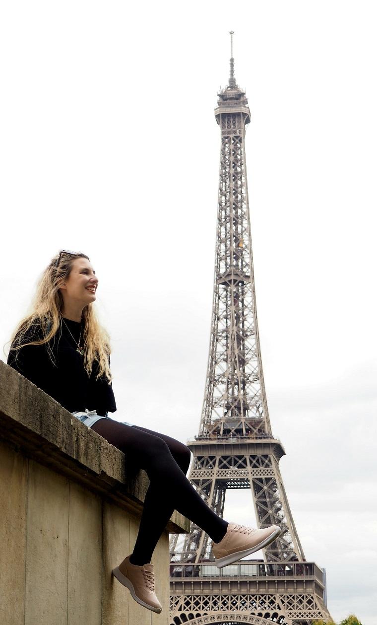 Fiona Kay, Time2Gossip_Vuelio_Spotlight