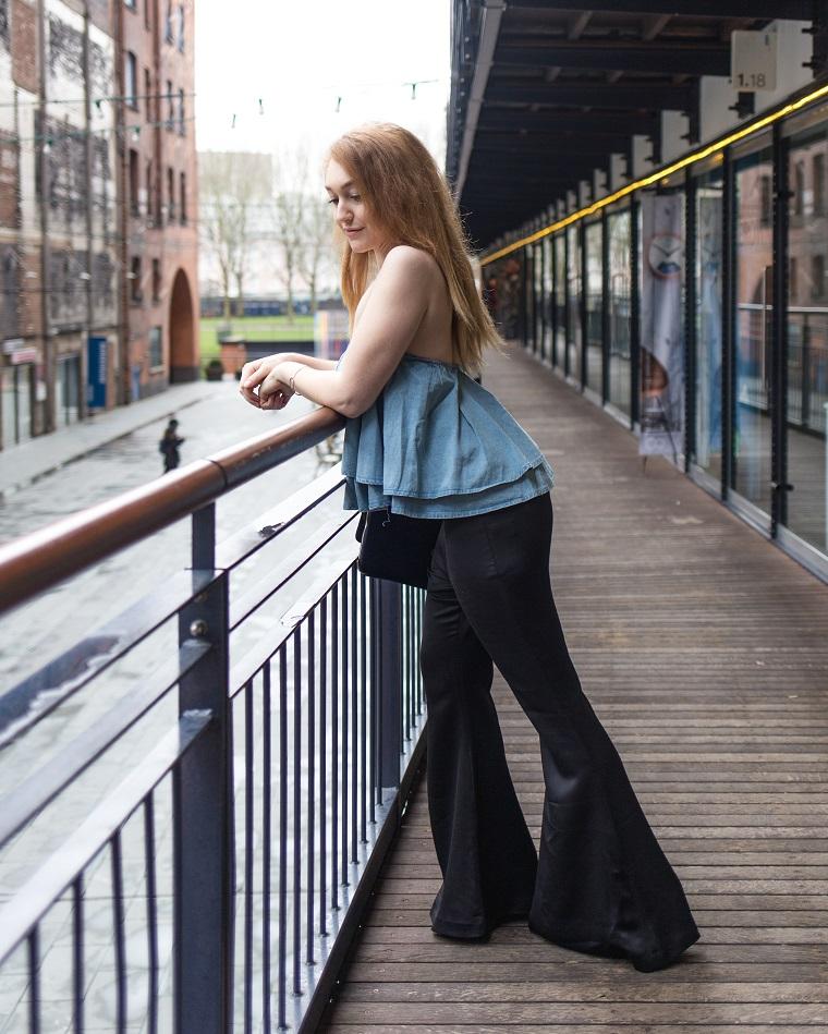 Laura Hyatt Heroine in Heels_Spotlight_Vuelio