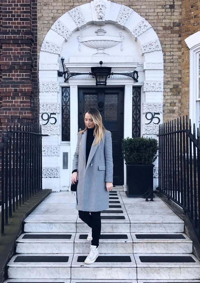 Paula Holmes - Blogger Spotlight