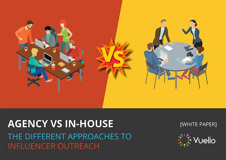 Agency-vs-In-House-PR-Whitepaper-1
