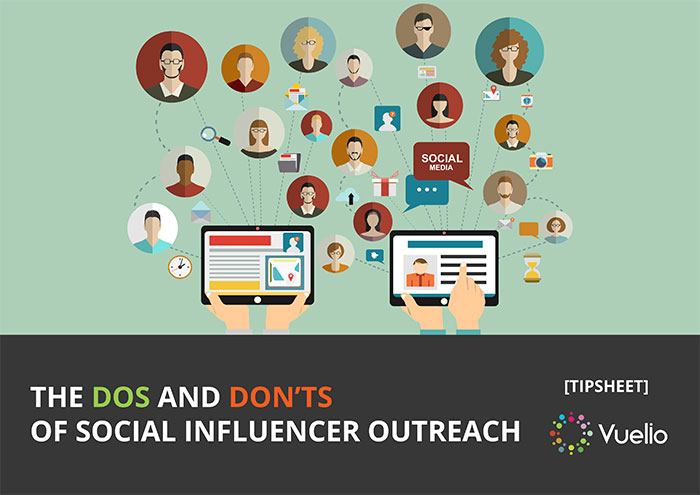 Dos-and-Donts-of-Blogger-Outreach-1