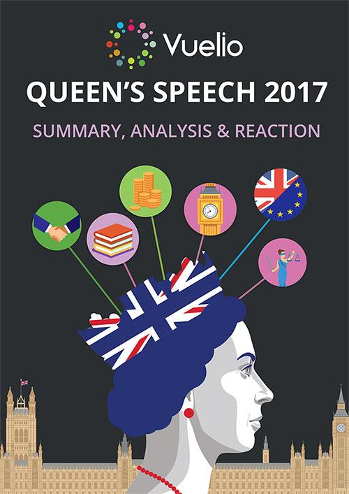 Queens-Speech-Summary-Analysis-Reaction
