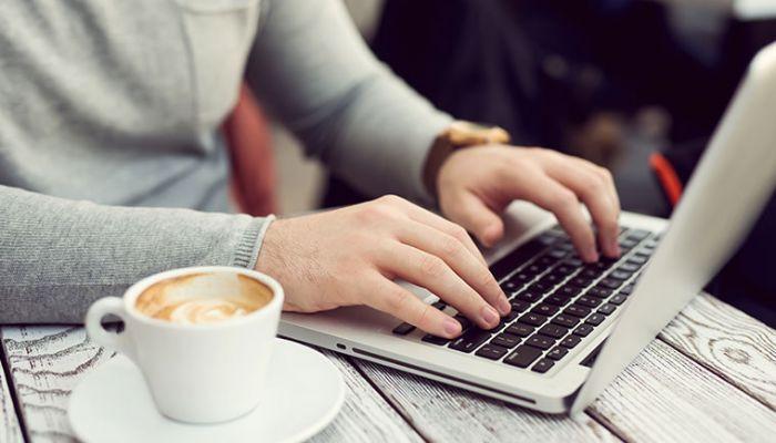 Freelance journalists удалённая работа во владивостоке