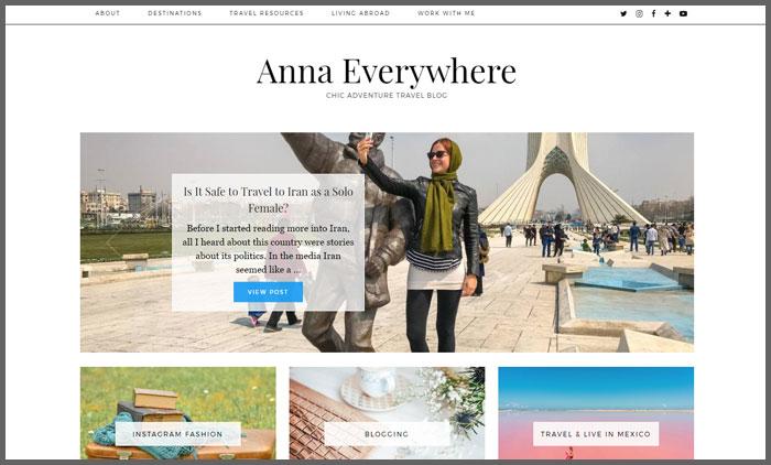 vuelio-travel-blog-ranking-annaeverywhere