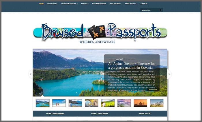 vuelio-travel-blog-ranking-bruisedpassports