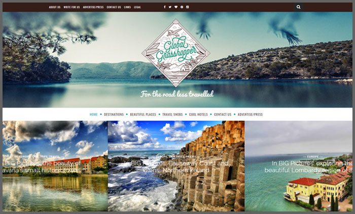 vuelio-travel-blog-ranking-globalgrasshopper