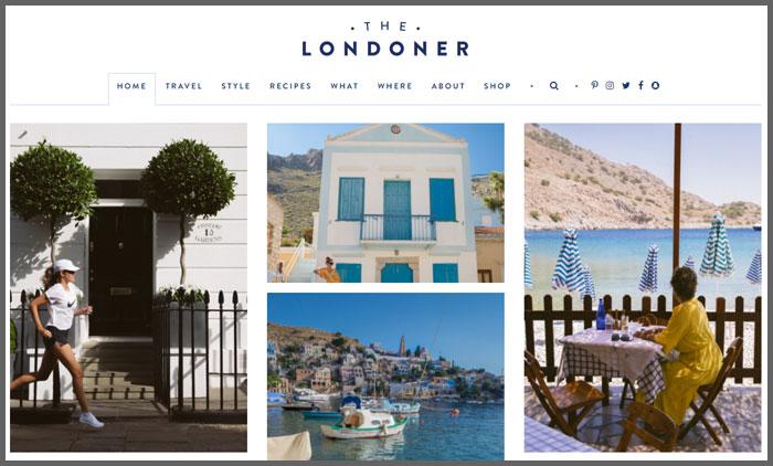 vuelio-travel-blog-ranking-thelondoner