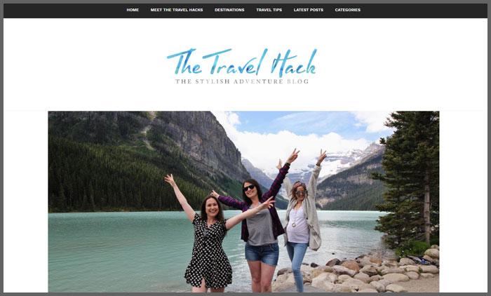 vuelio-travel-blog-ranking-thetravelhack