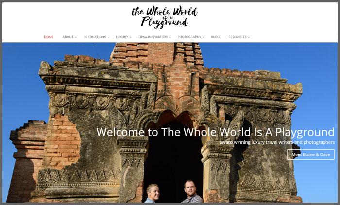vuelio-travel-blog-ranking-thewholeworldisaplayground