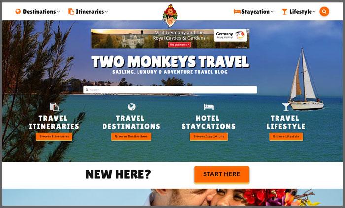 vuelio-travel-blog-ranking-twomonkeystravel