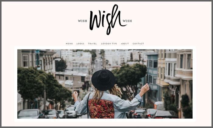 vuelio-travel-blog-ranking-wishwishwish
