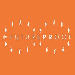 Sarah Hall's FuturePRoof